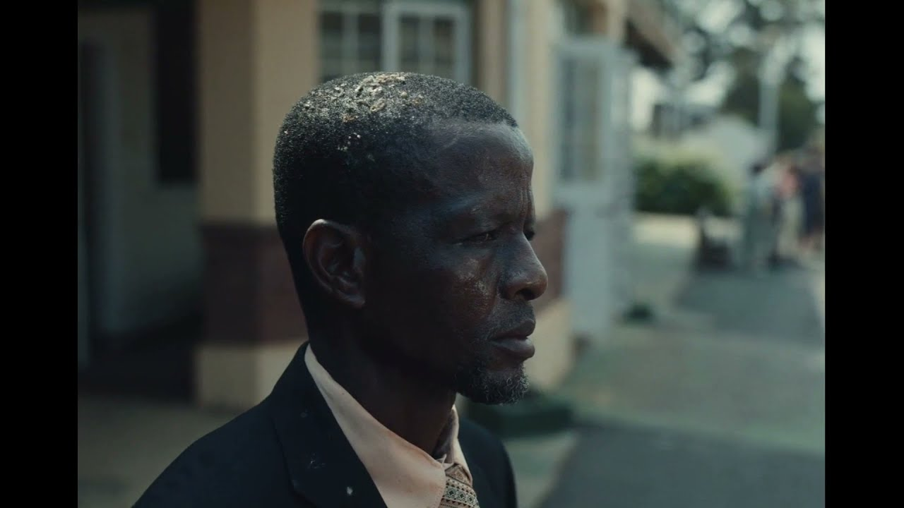 Download Moffie Movie- Racist Scene (Afrikaans)