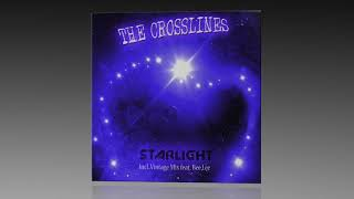 Скачать The Crosslines Starlight Maxi Version