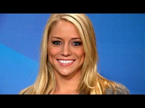 Fox Sports Reporter Fired For Cringeworthy Racism (VIDEO)
