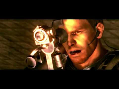Tech On Time 90 sec : 20 ปี PlayStation จากยุคเกมตลับ สู่เครื่องเล่นเกมซีดีระดับตำนาน