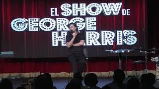 El Show de GH 20 de Junio 2019 Parte 4