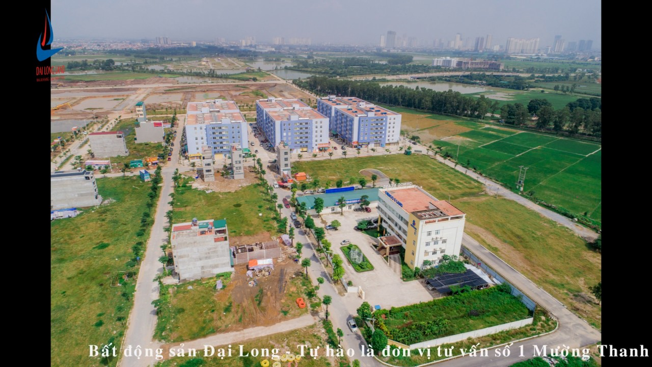 Do Thanh Thanh Nude Photos 66