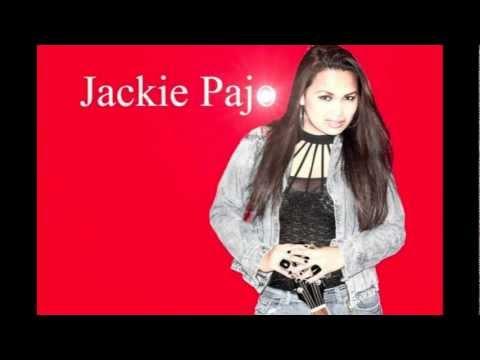 Adele - Someone Like You (Jackie Pajo)