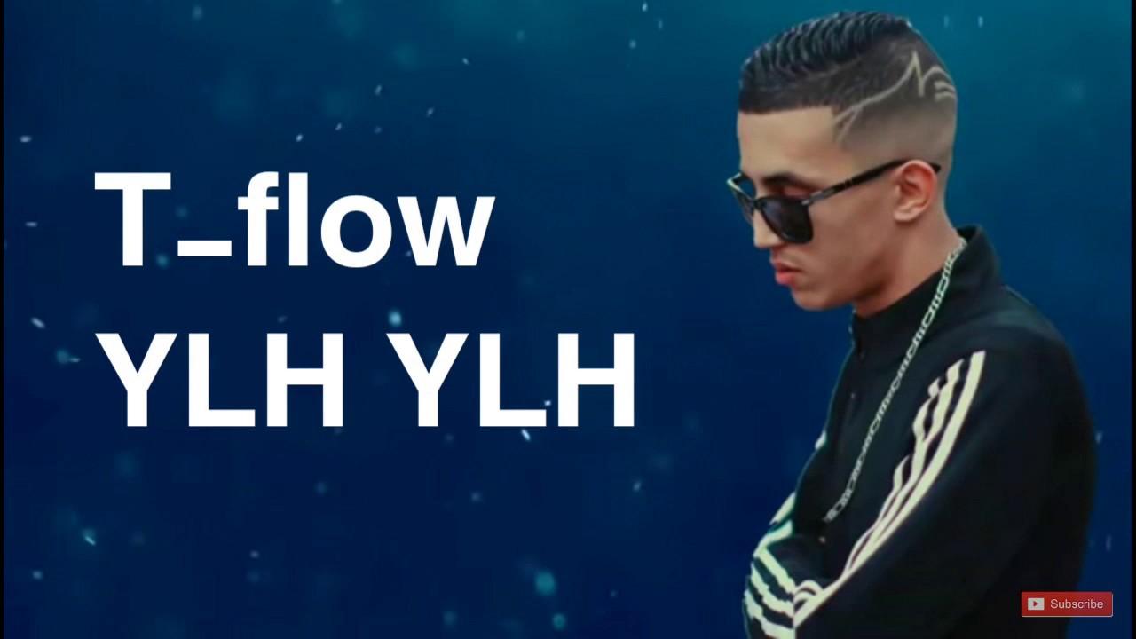 t flow ylh ylh