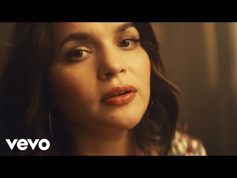 Norah Jones  Carry On
