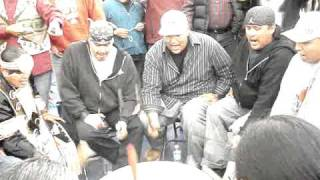 Download Suneagle @ Hozhoni Days Powwow 2009..... 3 MP3 song and Music Video
