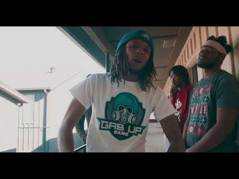 ICCE X KUTTUP- ON THE REGULAR (OFFICIAL MUSIC VIDEO) GH4 MUSIC VIDEO
