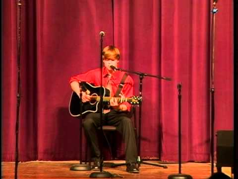 Slow Dancing In A Burning Room John Mayer Michael Simeon Live Performance Youtube