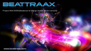 Beattraax-live2/2 _-_COLOSSEUM_(_25.06.2005_)_-vol.02