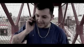 UNDER SIDE 821 // DE LA CUNA HASTA LA TUMBA (video oficial)