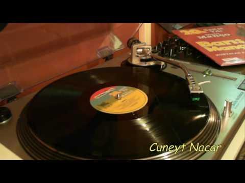 Barış Manço - Nick The Chopper (Orijinal Plak Kayıt)