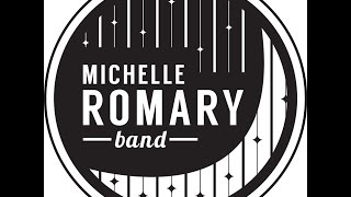 Oh! Darling by Michelle Romary Band