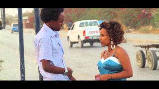 The first GeEz song in Ethiopia! By the rising star Tsehaye Kinfe