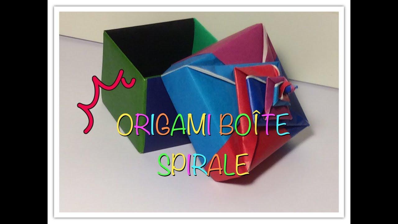 box tomoko fuse spiral auto electrical wiring diagram u2022 rh 6weeks co uk tomoko fuse hexagonal box tomoko fuse box origami