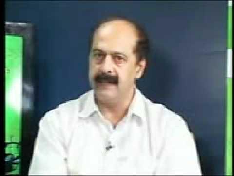 Dr. Sandeep Nijhawan Jaipur