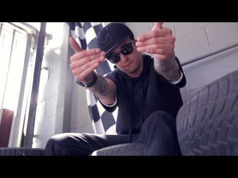 """Chris Webby - """"Screwed Up"""" (Official Video)"""