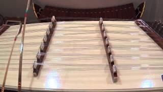 Repeat youtube video สื่อการสอน ขิม เพลง แขกบรเทศชั้นเดียว (โรงเรียนดนตรีบ้านเก่งขิม)
