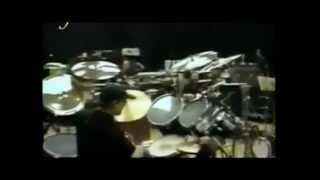 As Boas Músicas de nossa Geração   Phil Collins   We Fly So Close  Legendado