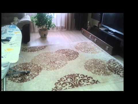 Видео Медная труба 54 2