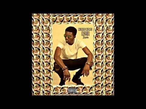 Krys Kofi - Tenor - LVMH Remix (Prod. By Nurfs x Edson Beatz)