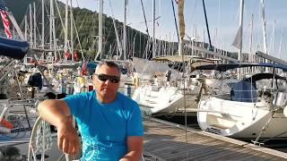 Яхтенная школа Relax Yachting - обучение яхтингу у профессионала