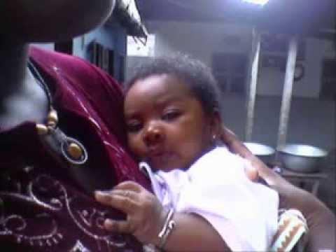 Togo Music-- les Princes du Kamou-- Djedjevi