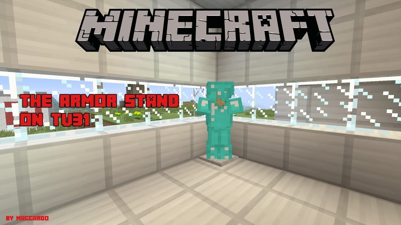 how to make a brewing stand in minecraft xbox one