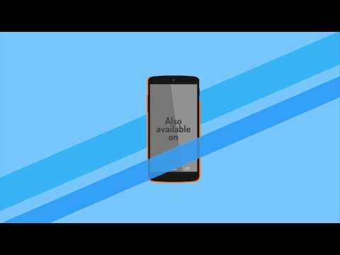 Kaymu Ghana (motion graphics ad)