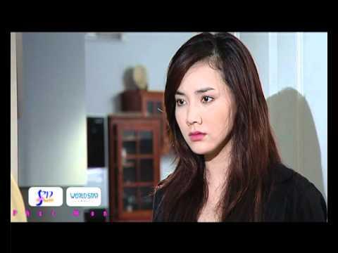 Hanh Phuc Mong Manh Trailer-HTVC Phu nu.avi