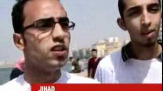 Repeat youtube video Viols Collectif en Egypte