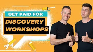 how-to-get-paid-for-your-discovery-sessions---ep-18