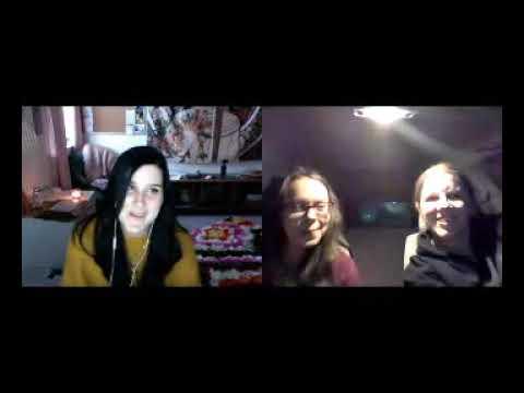 Interview: Arryn Zech