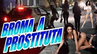 BROMA A PROSTITUTA | MARIO BALOTTELLI