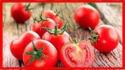 Ist Tomate oder Obst oder Gemüse?
