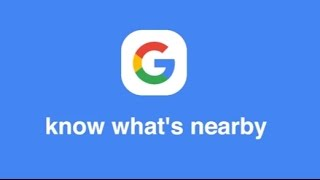 Annoying Google Ad