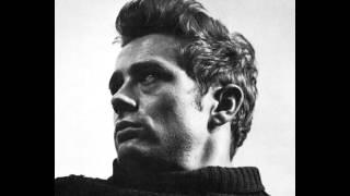 The Eagles - James Dean
