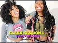 Booty Me Down Dance Workout tutorial -keaira Lashae video
