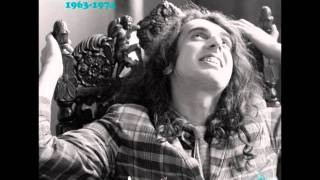 Tiny Tim - If I Had A Talking Picture Of You