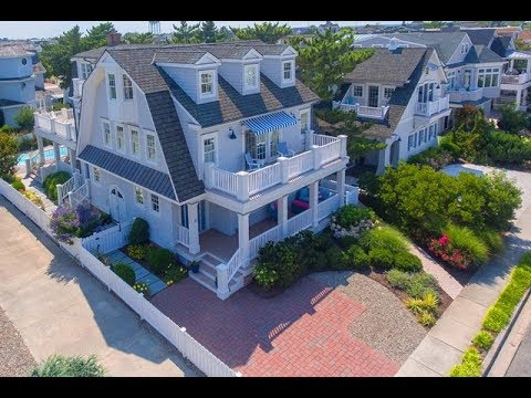 26 and 36 W 32nd Street, Avalon - UNDER CONTRACT