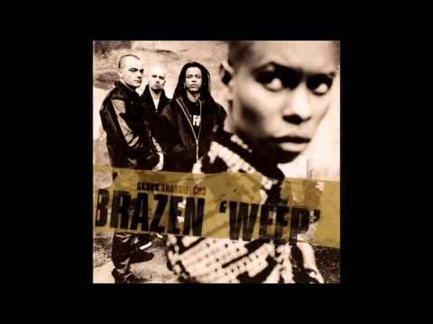 Skunk Anansie - All I Want (Live Radio One '94)