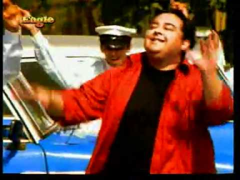 adnan sami song mujhko bhi to lift karade
