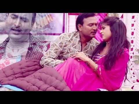 2017 का सुपरहिट भोजपुरी लोकगीत - Jaad Lagata - Surendra Rajbhar - Bhojpuri Hit Songs 2017