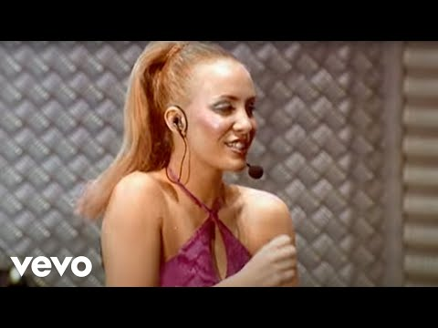 Steps - Last Thing on My Mind (Live at Wembley)