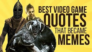 best-game-quotes-that-became-memes-gamepressure-com