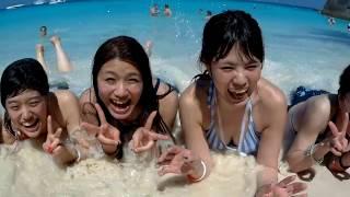 プーケット発乾季限定のシミラン諸島シュノーケルツアー! 国立公園のシ...