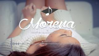Instrumental Dance Hall Beat Morena [ USO Libre ] Prod. By Killa B