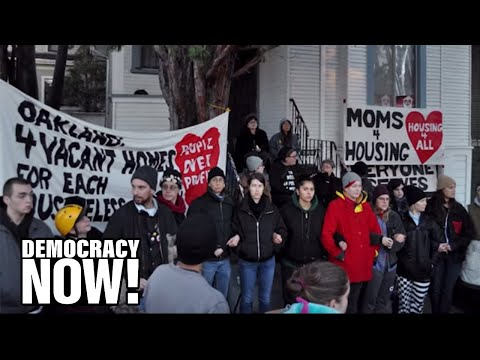 """""""we-are-still-skeptical"""":-what-the-moms-4-housing-victory-means-for-the-oakland-collective"""