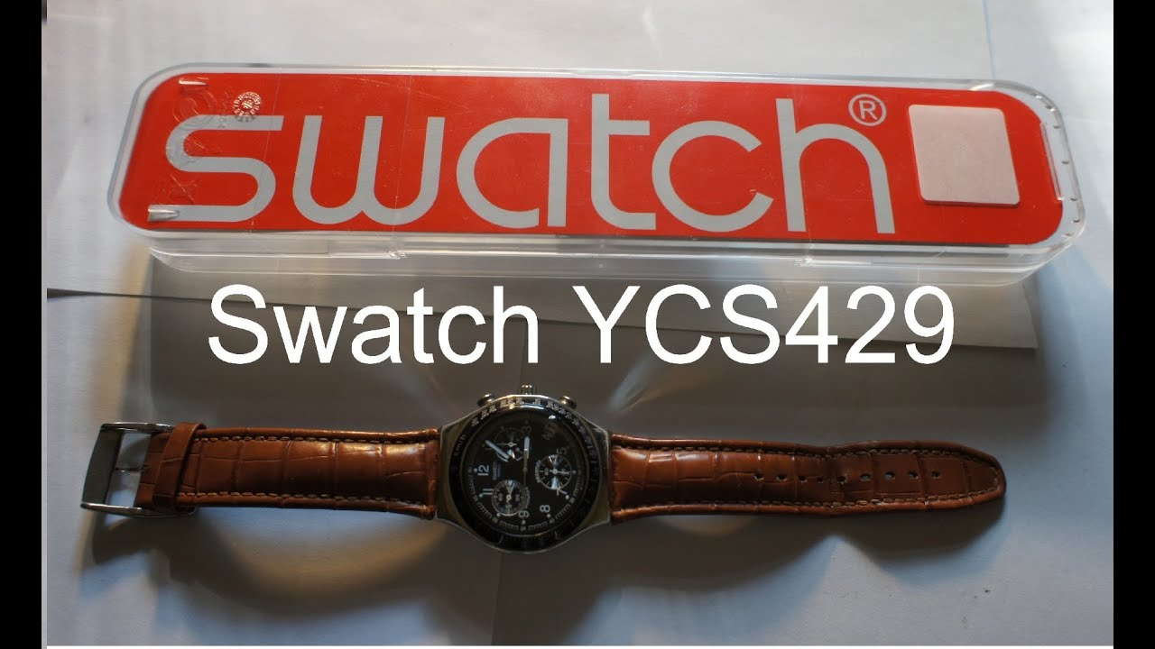 Часы сдать свотч ли можно ссср золотые продам часы