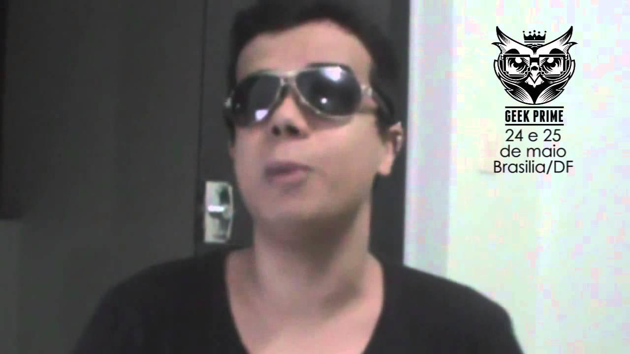 CREEPYPASTA: SLENDERMAN - YouTube