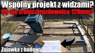 Wspólny projekt z widzami? Czy to wykonalne? #zajawka z budowy #domza150tysiecy.pl